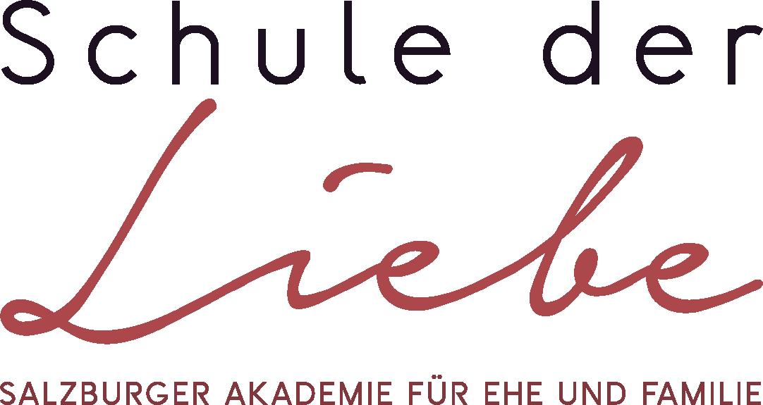 Schule der Liebe Logo